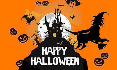 Halloween-vlag.jpg