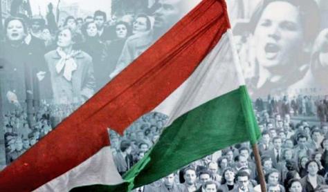 Hongarije 1956.jpg
