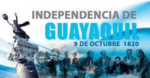Independencia de Guayaquil affiche.jpeg