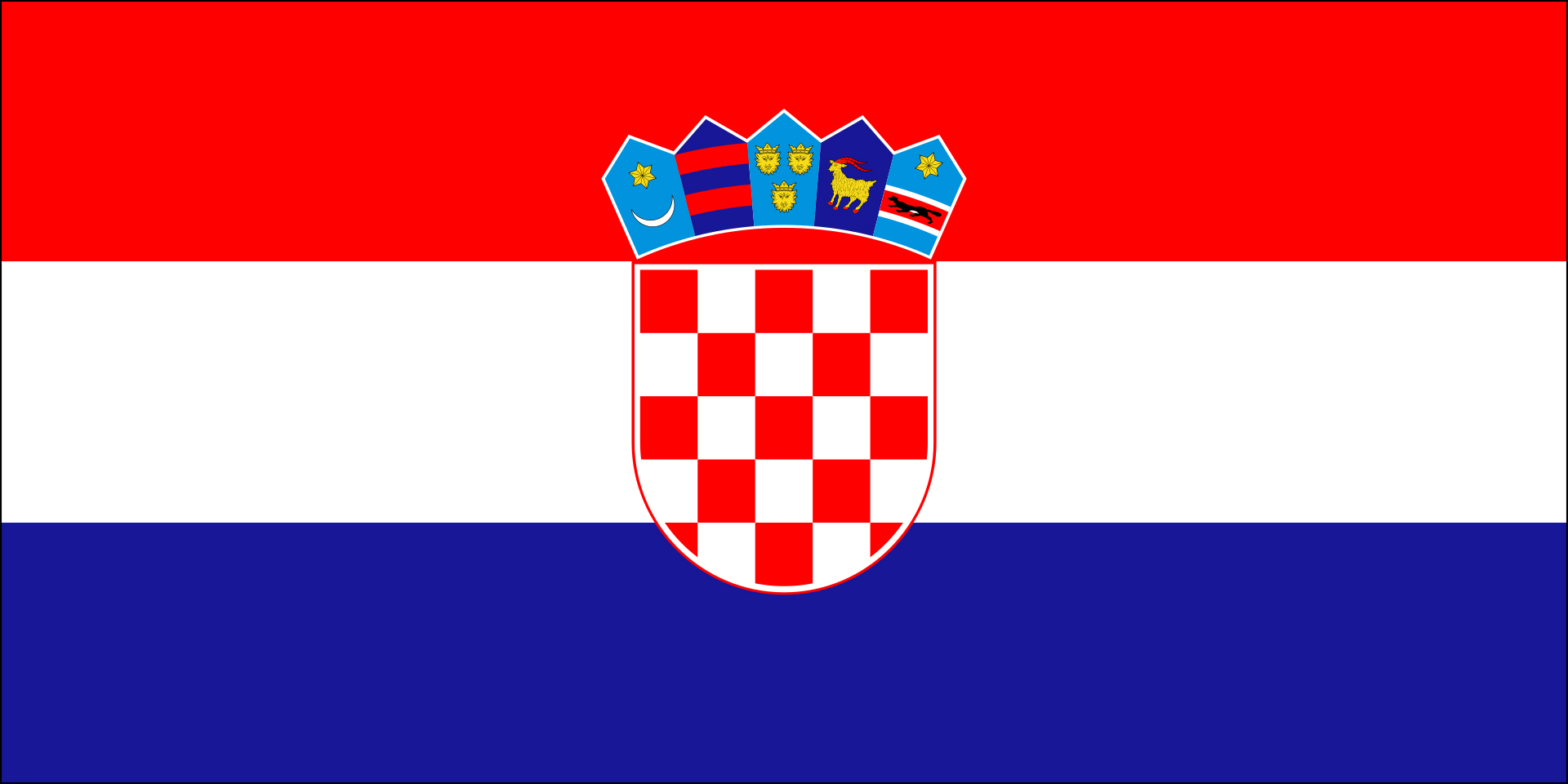kroatie 01 kroatie