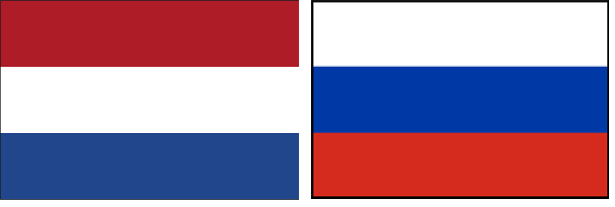 kroatie 2 nederland rusland