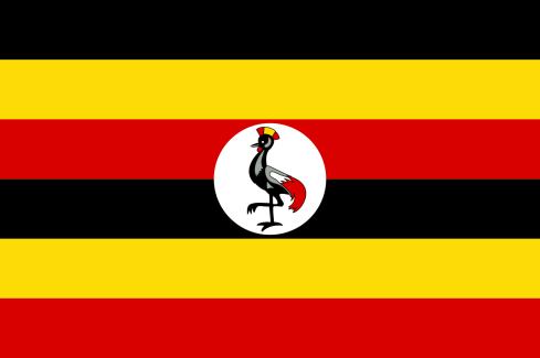 Oeganda vlag.png