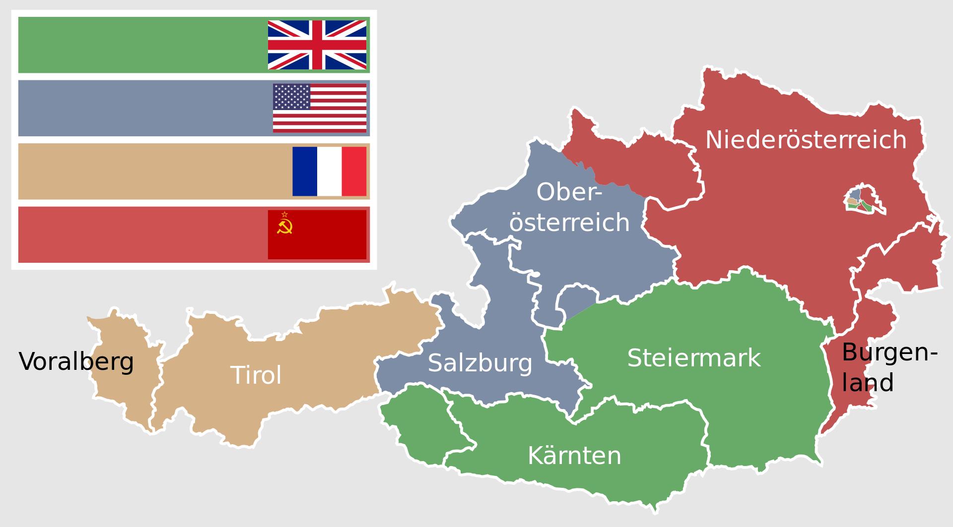 Oostenrijk verdeling.png
