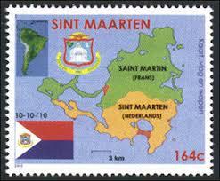 Sitn Maarten postzegel 2010.jpeg