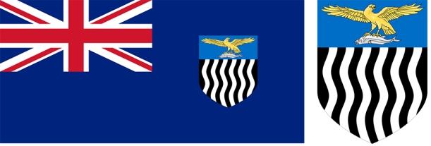 Zambia 02