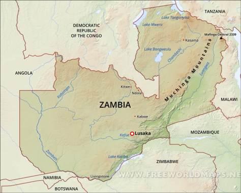 Zambia map.jpg