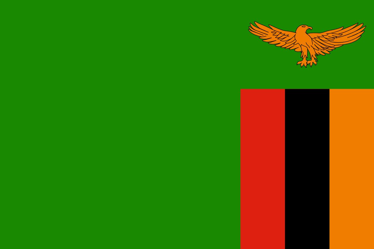 Zambia vlag.png