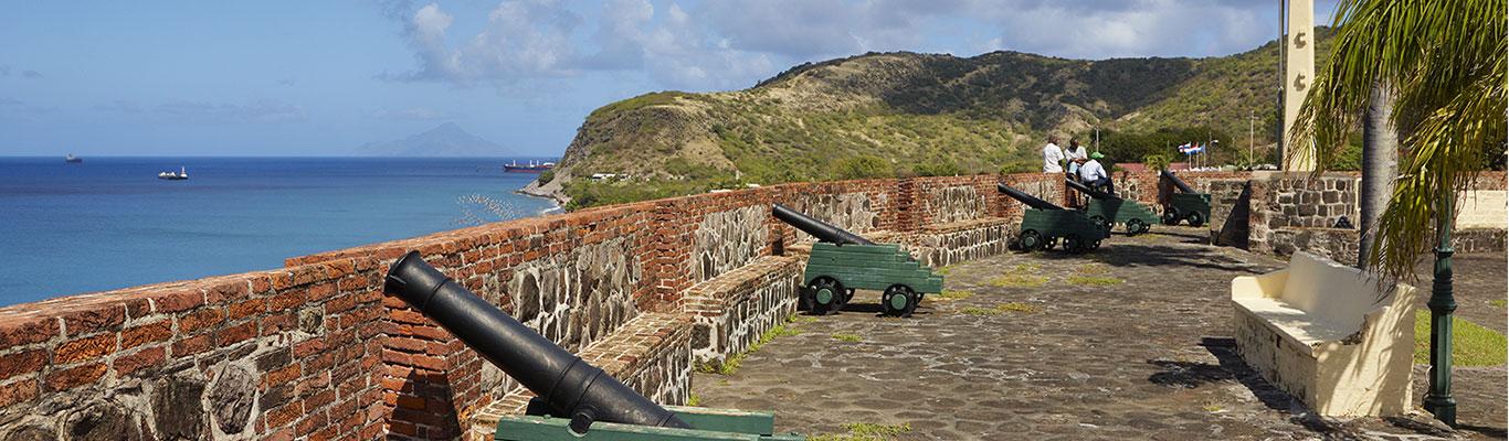Fort Oranje.jpg