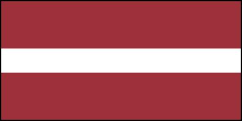 letland 01