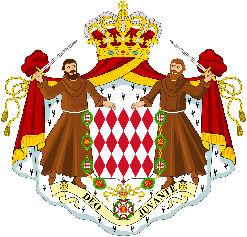 Monaco wapen.png