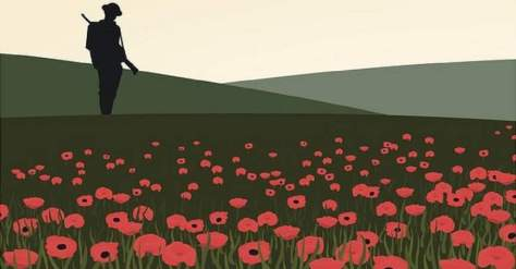 Remembrance Day poppies.jpg