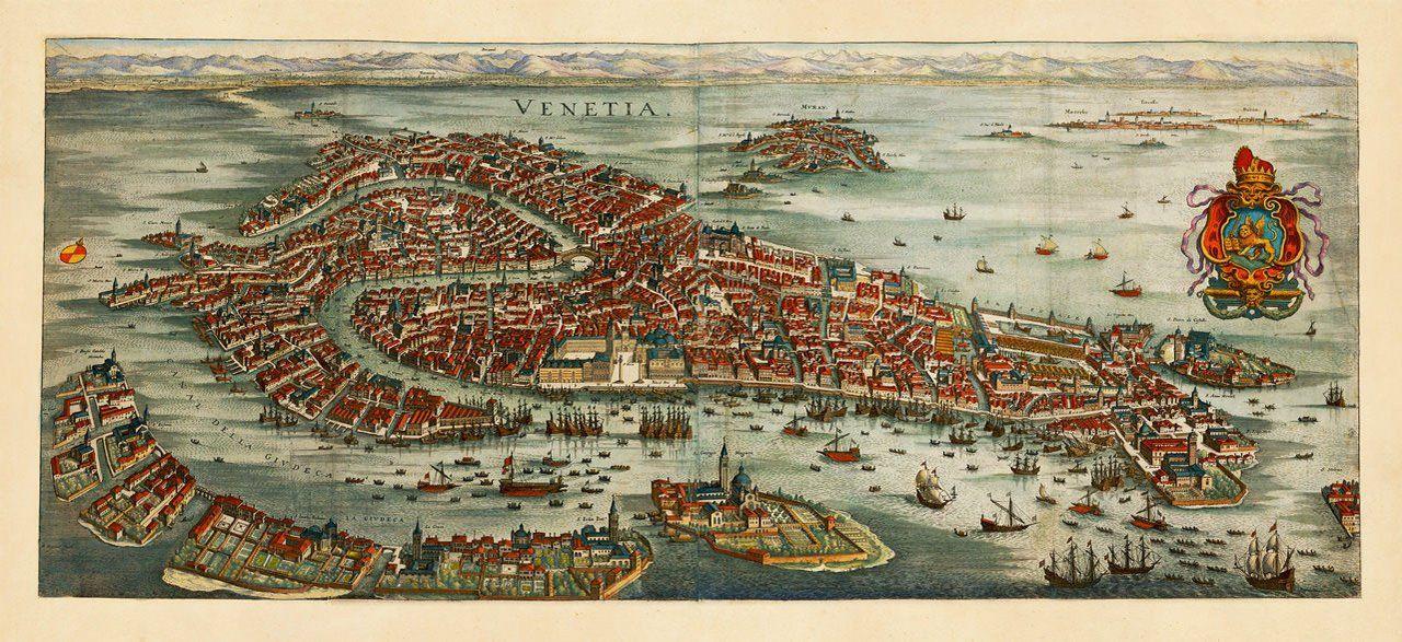 Venetië in 1635.jpg