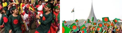 bangladesh02