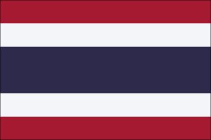 thailand 01