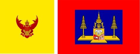 thailand 03