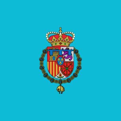 11436-estandarte-de-la-princesa-de-asturias_400px.jpg
