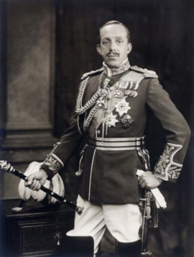Alfonso XIII.png