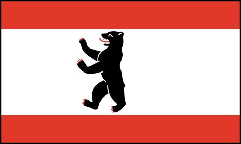 berlijn 02.png