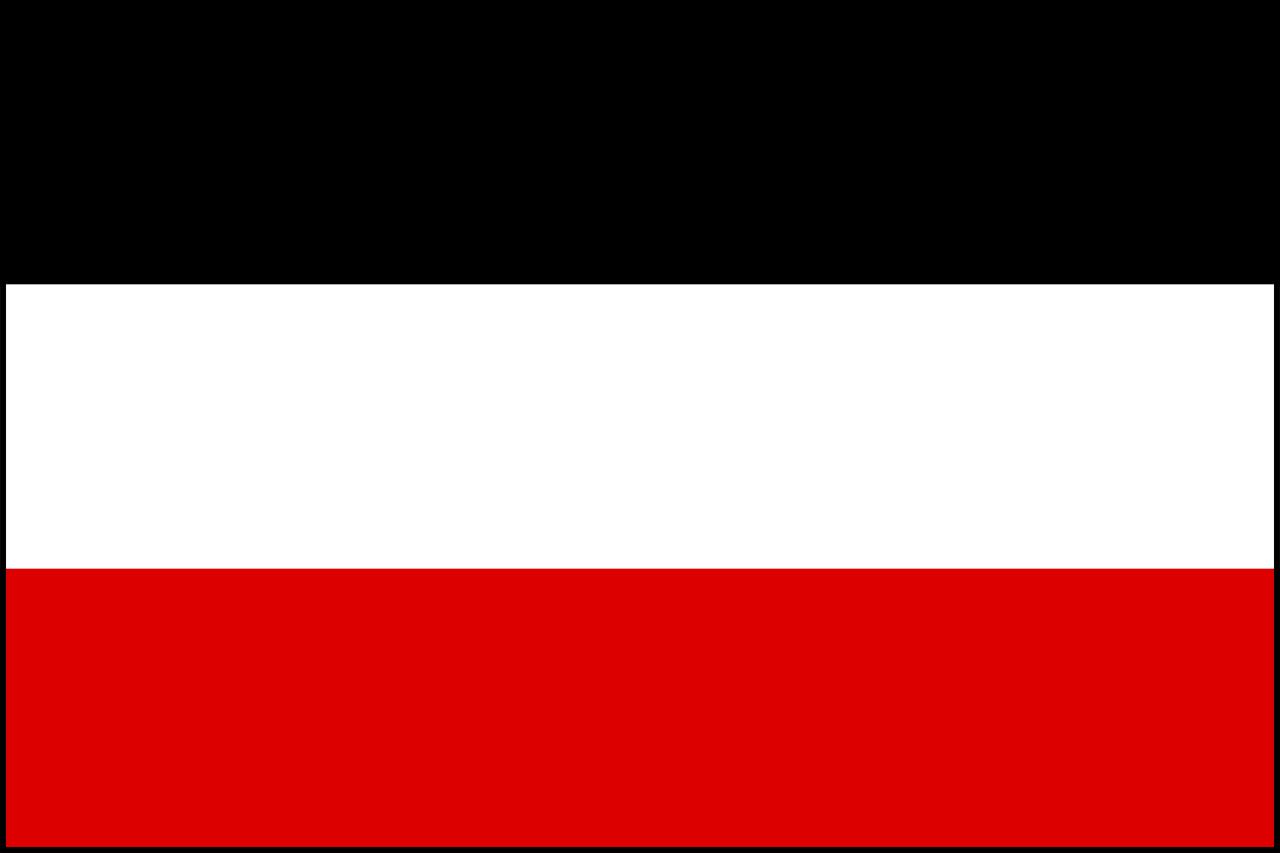 berlijn 04.png