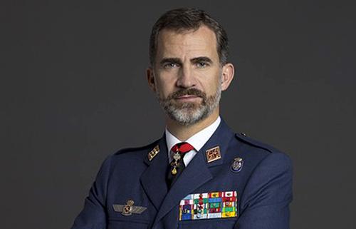 Felipe VI.jpg