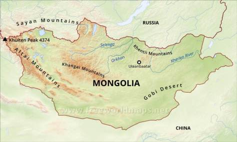 Mongolia map.jpg
