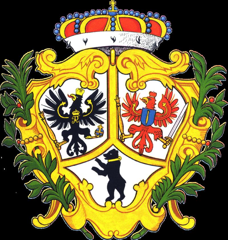 Oud wapen Berlijn.png