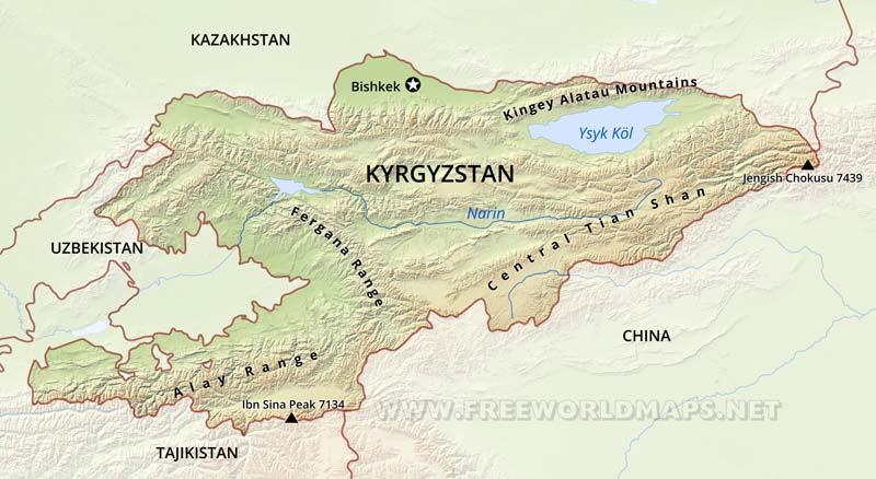 kyrgyzstan-map.jpg
