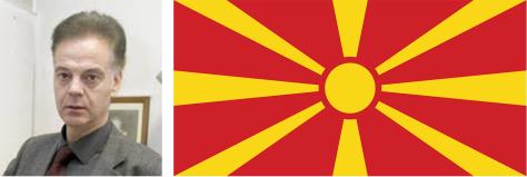 macedonie 01