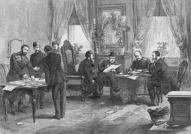 Treaty_of_San_Stefano.jpg