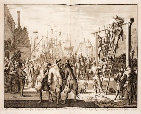 Pieter-Corneliszoon-Hooft-Geeraert-Brandt-Nederlandsche-historien_MGG_0376.tif.jpg
