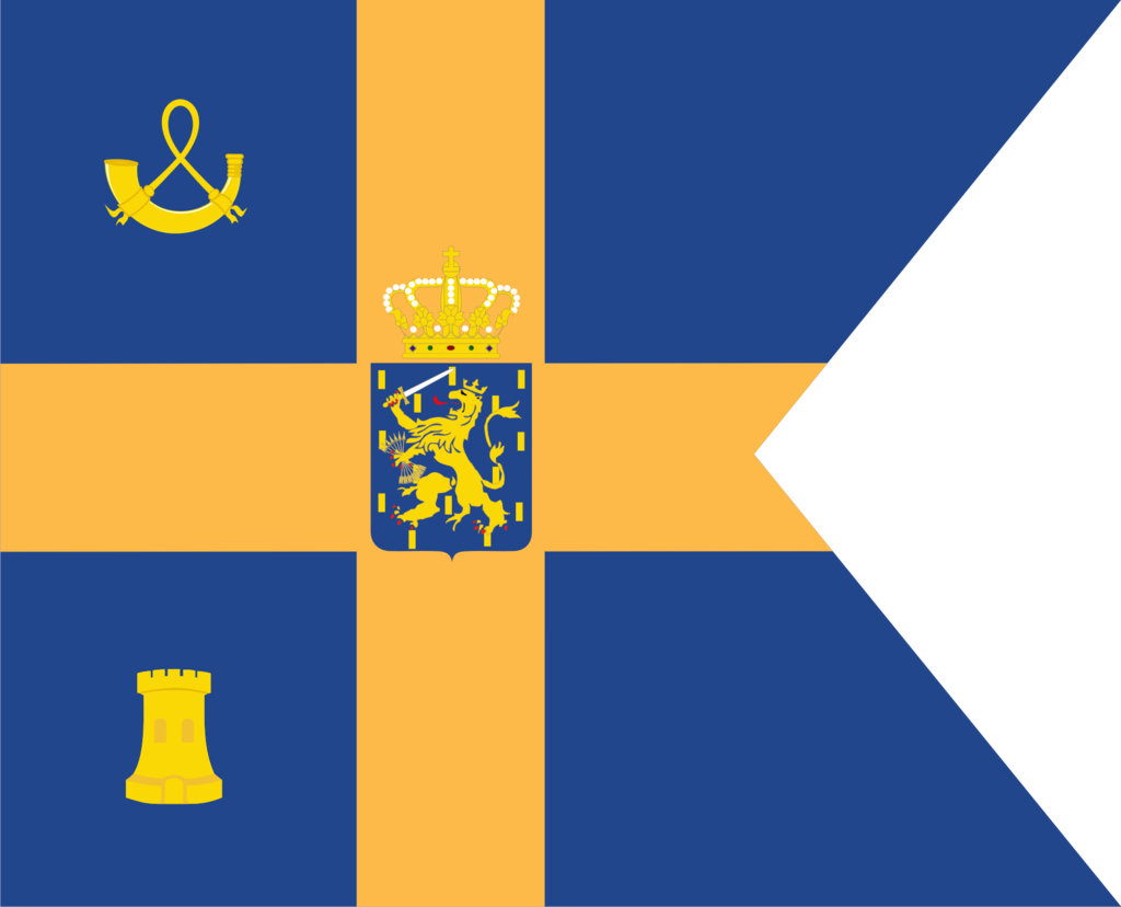 1024px-Standard_of_Princess_Maxima_of_the_Netherlands
