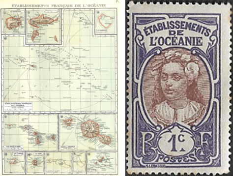 Frans Polynesie 03
