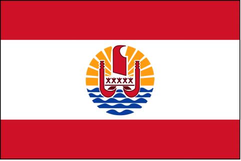 Frans Polynesie 04