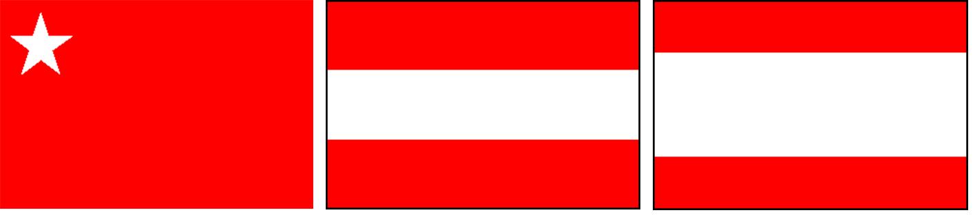 Frans Polynesie 05