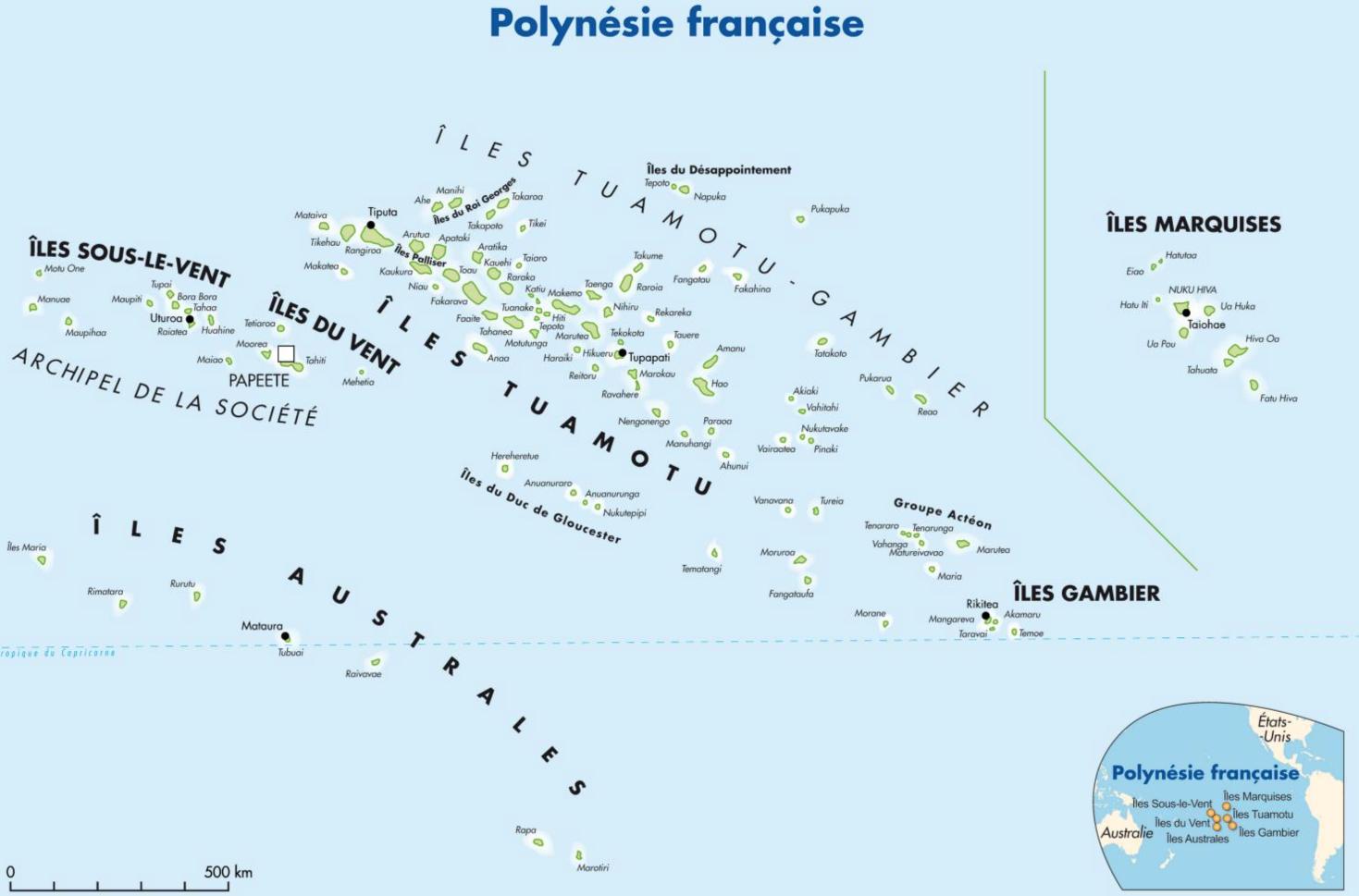 Frans Polynesie 06