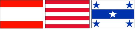 Frans Polynesie 07