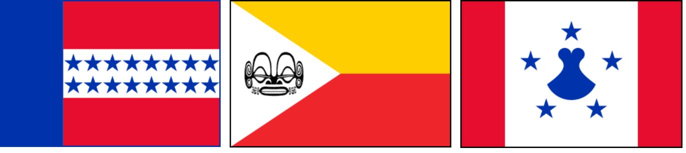 Frans Polynesie 08