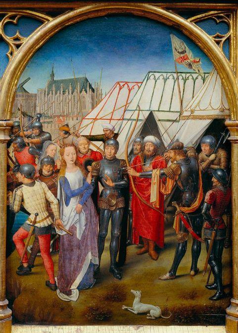 Martyrdom_of_Saint_Ursula,_by_Hans_Memling.jpg