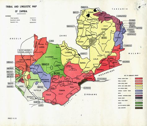 Tribal_Linguistic_map_Zambia.jpg