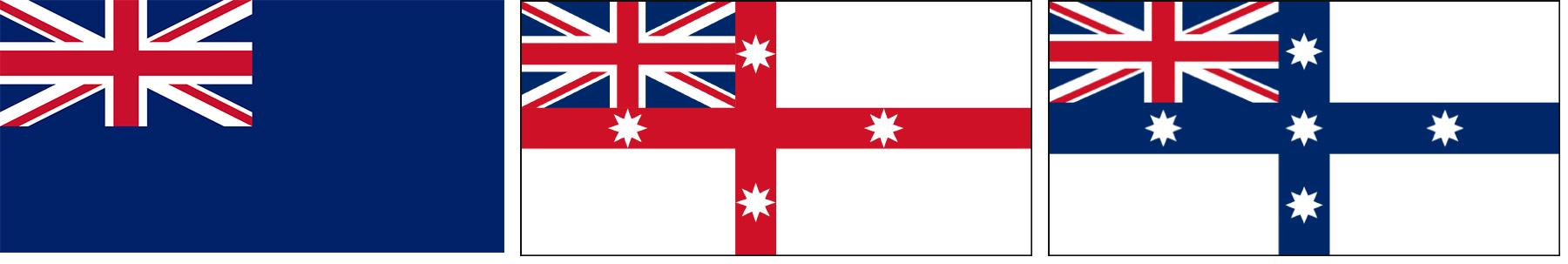 australie 01