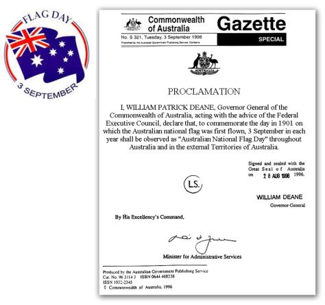 australie 02