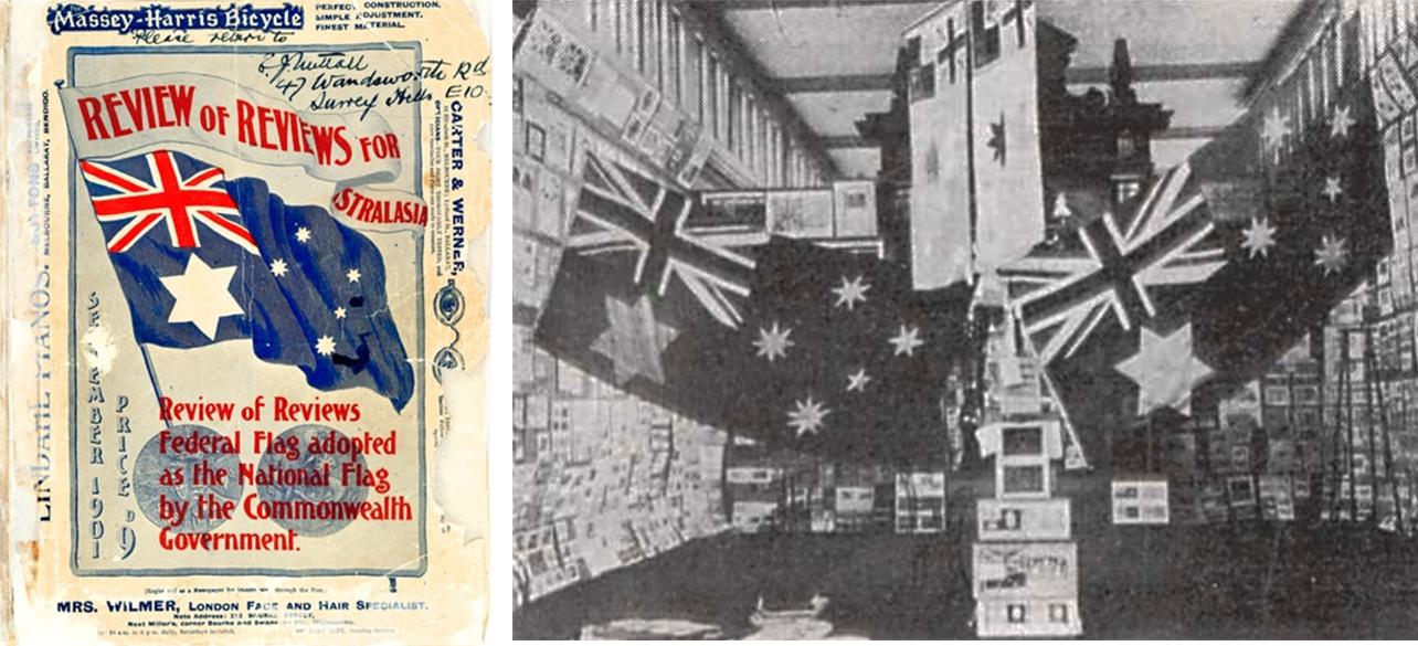 australie 06