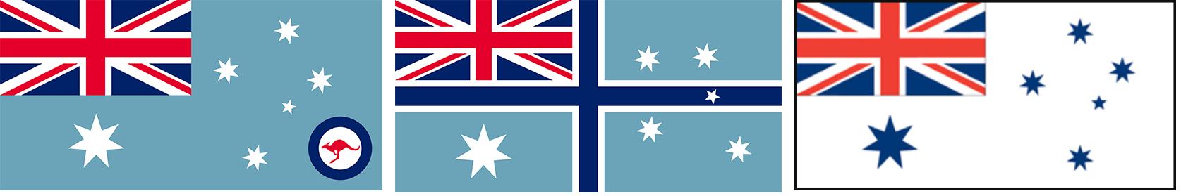 australie 08