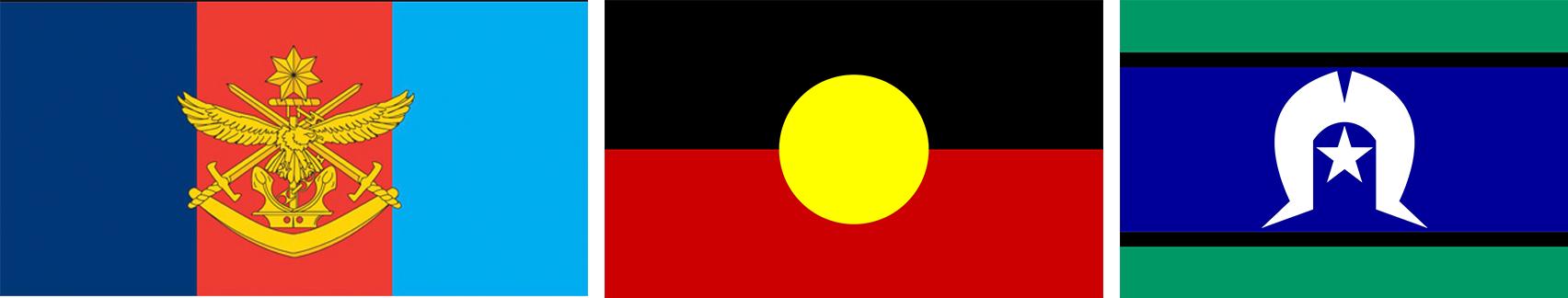 australie 09