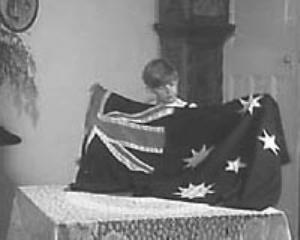 Australië - Ivor William Evans.png